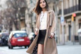 10-fashionable-ways-to-wear-your-pastel-coat-right-now