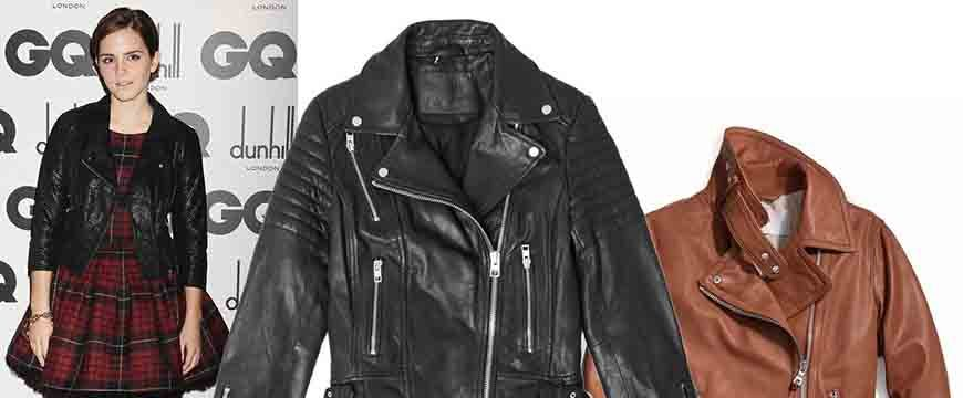 15-trendy-moto-jackets-for-2016-2017-and-beyond