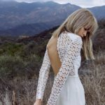30-beautiful-and-inexpensive-dresses-you-will-want-to-wear-every-day
