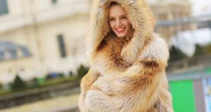 7-ways-to-look-slimmer-in-your-winter-coat