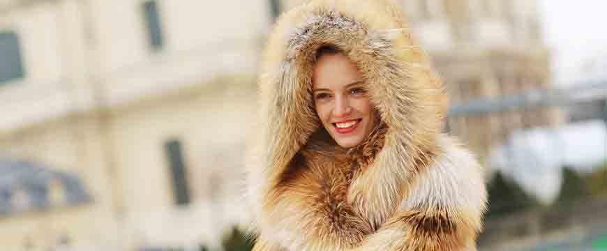 7-ways-to-look-slimmer-in-your-winter-coat