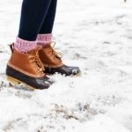 absolute-best-shoes-for-the-snow