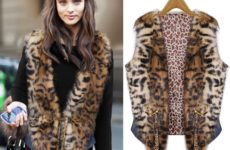 here-is-how-to-wear-a-leopard-print-vest-for-fall