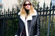 the-5-fall-coats-you-need-before-winter-officially-sets-in