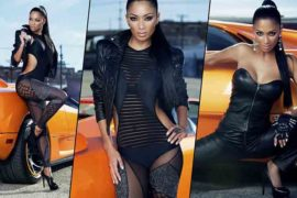 the-best-all-black-outfits-with-leggings