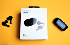 Padmate Compact Complete Wireless Pamu Mini at $55